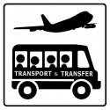 Shuttle ⤵ TO Košice airport
